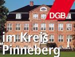 DGB Kreisverband Pinneberg