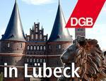 DGB Stadtverband Lübeck