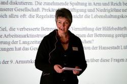 Christiane Wiebe