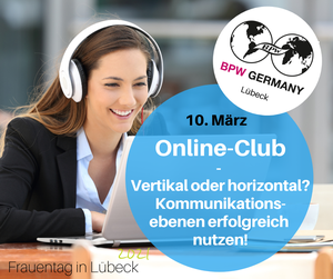BPW Online-Club