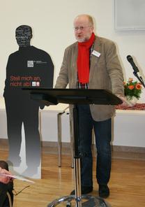 Dr. Hans-Jürgen Markus   /