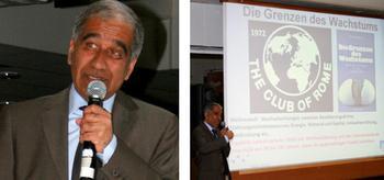Prof. Dr. Latif