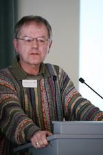 Prof. Dr. Christoph Butterwegge