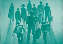 Migration und Armut