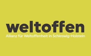 Allianz für Weltoffenheit Schleswig-holstein