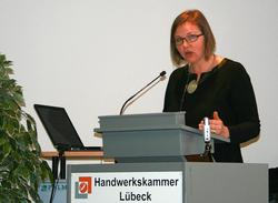 Prof. Dr. Barbara Thiessen