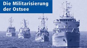 Militarisierung der Ostsee