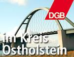 DGB Kreisverband Ostholstein