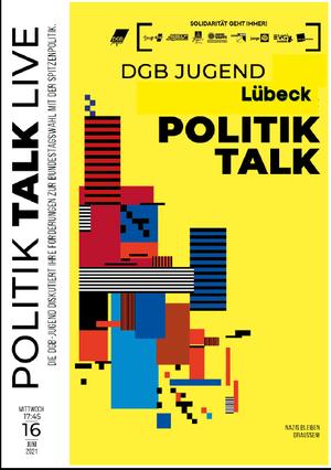 Politik-Talk
