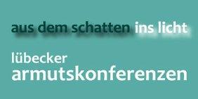 Lübecker Armutskonferenz