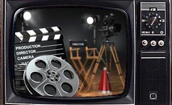 DGB TV