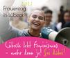Lübeck lebt Feminismus - mehr denn je!